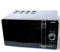 Микроволновая печь Aurora AU 3682, фото 1