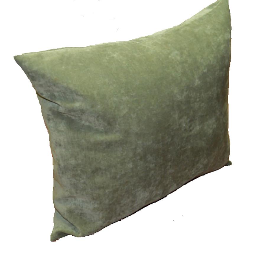 Прямоугольная подушка для мебели