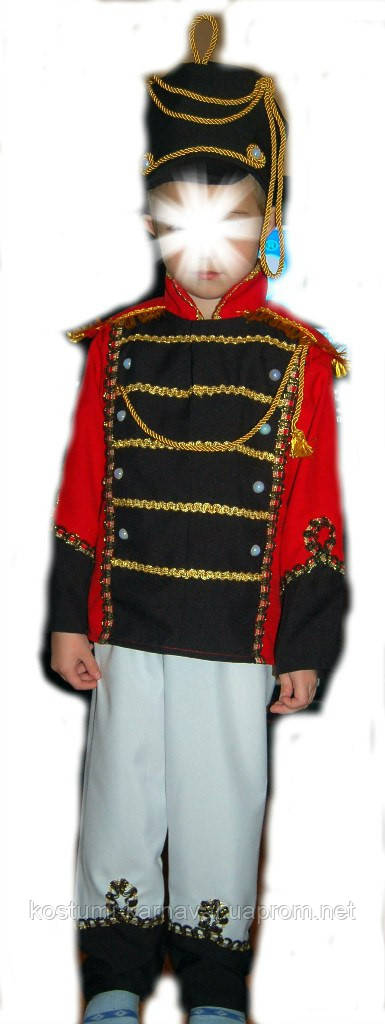 Карнавальные костюмы для мальчиков купить
