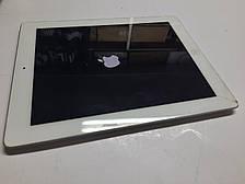 Apple ipad 3 A1416 #7692