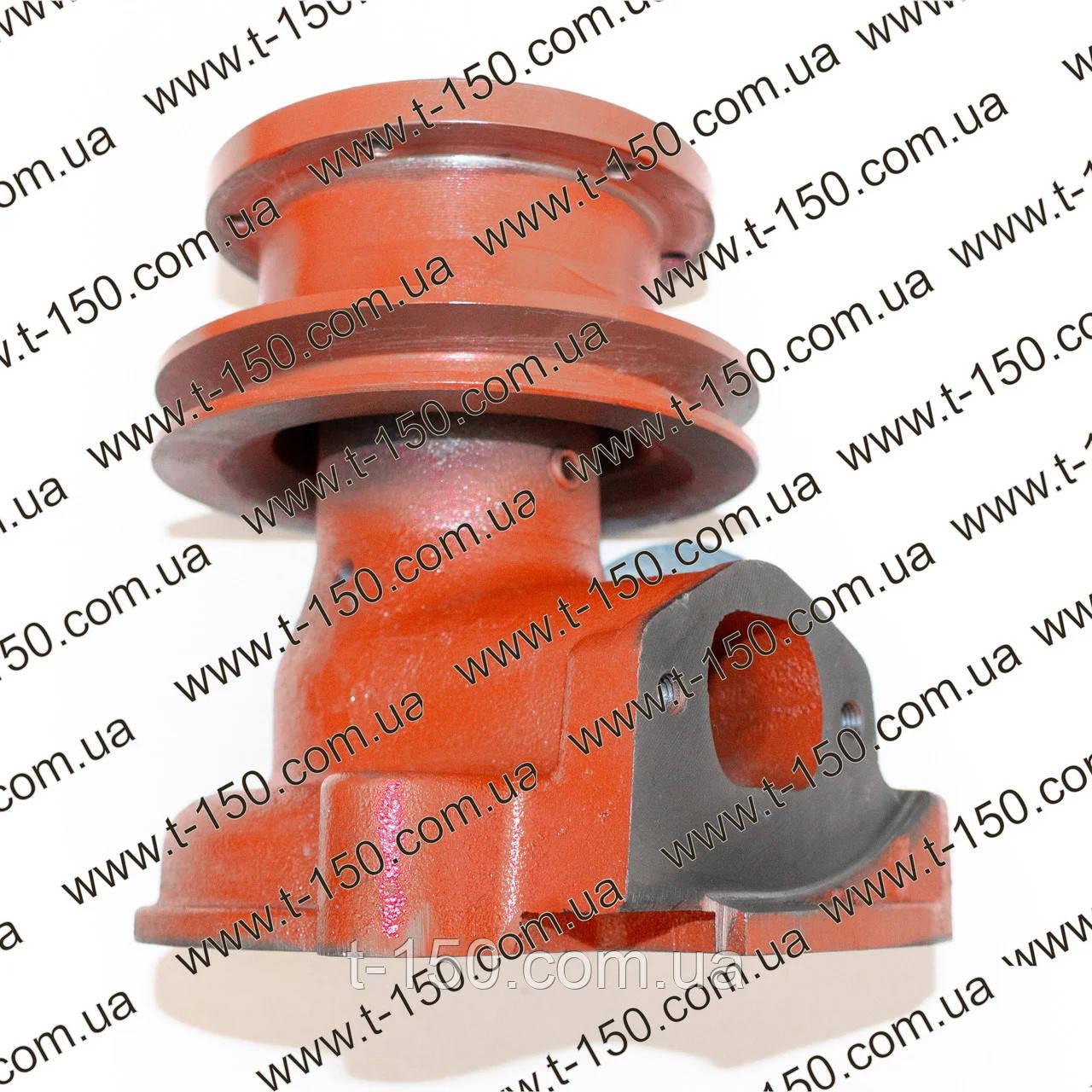 Насос водяной МТЗ Д-240 (240-1307010)