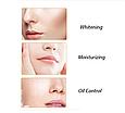 Крем для тьмяної шкіри Images Anti-Freckle Cream, 10 g, фото 3