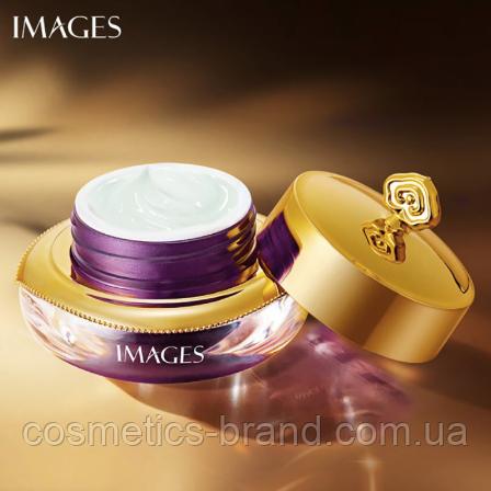 Крем для тьмяної шкіри Images Anti-Freckle Cream, 10 g