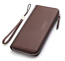 Оригинальный женский кошелек, фото 3