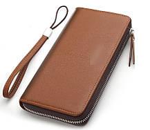 Оригинальный женский кошелек, фото 2