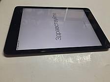 Apple ipad mini 1 #7691