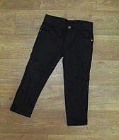 Теплые черные брюки для мальчика Турция, на меху, турецкая детская одежда, интернет магазин