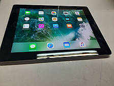 Apple ipad 4 wi-fi + 16gb LTE #712ВР