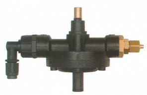 Дозатор Germac VNR/U3 2001 для ополаскивающего средства