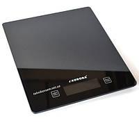 Весы кухонные Aurora AU 4302, фото 1