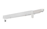 Облучатель бактерицидный 1x15W с датчиком движения LEDVANCE