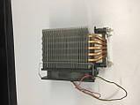 Система охолодження, кулер для Intel Socket s775 великий мідний, фото 6