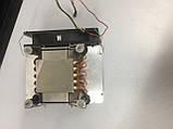 Система охолодження, кулер для Intel Socket s775 великий мідний, фото 5