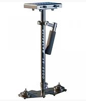 Стедикам Glidecam XR4000 (XR-4000)