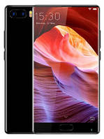 """Смартфон Bluboo S1 4/64Gb Black, 13+3/5Мп, 8 ядер, 2sim, экран 5.5"""" IPS, 3500mAh, 4G, Android 7.0, фото 1"""