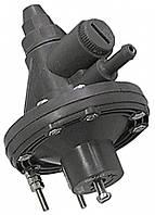 Дозатор мембранный 0HA056 посудомоечной машины Comenda, Dihr, Electrolux, Fagor и др.