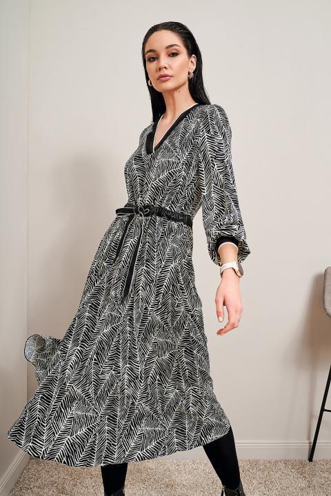Женское платье от Noche Mio, ARYL-2 1.241