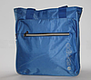 Женская спортивная сумка Адидас