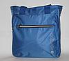 Жіноча спортивна сумка Адідас