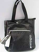 Женская модная спортивная сумка Адидас