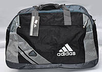 Дорожня сумка Adidas