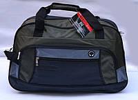 Дорожня сумка ЕF