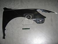 Крыло переднее правое Skoda OCTAVIA 09- (TEMPEST). 045 0518 310