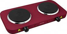 Электрическая плитка Mirta 9920R