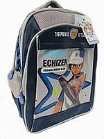 Дитячий шкільний рюкзак Чемпіон