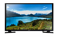 Телевизор - GTHD24T2, T2 HD (GRUNHELM)