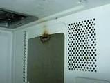 Слюда для МІКРОХВИЛЬОВІ печі (мікрохвильовки) 15x12,5см, фото 4