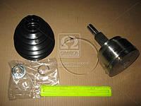 ШРУС наружный с пыльником VW (Cifam). 607-479
