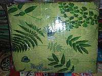 Двуспальное постельное белье жатка Тирасполь - На природе