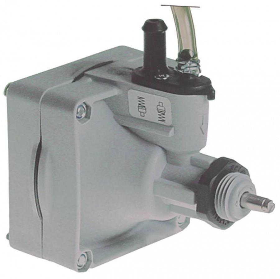 Дозатор ополаскивающего средства 10599999 для Dihr, Kromo, Modular и др.