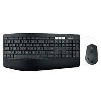 Клавіатури і миші