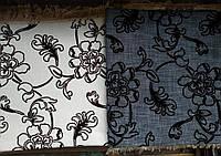 Покривало на диван різні расцветочки