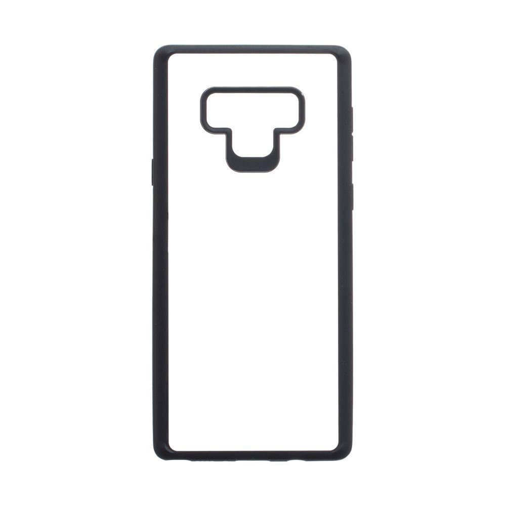 Чехол Usams Mant Series Samsung Note 9