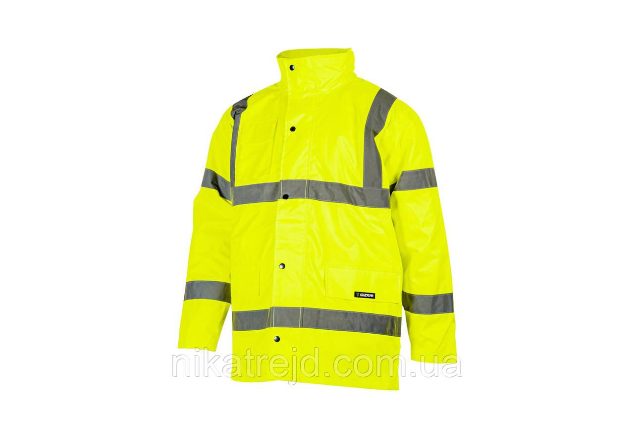 Куртка IPSWICH