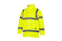 Куртка IPSWICH, фото 1