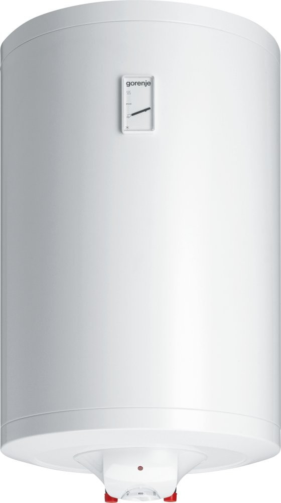 Бойлер накопичуючий Gorenje TGR 120NG V9, мокрий тен