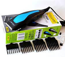 Машинка для стрижки волос Maestro MR 651C