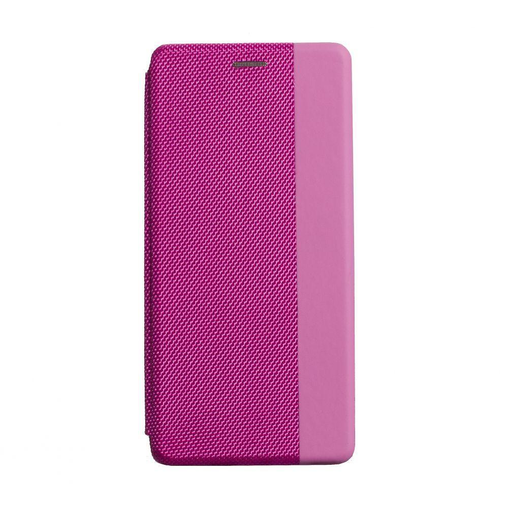 Чехол-книжка Strip color for Samsung A21s