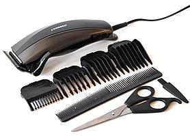 Машинка для стрижки волос Aurora AU 3298