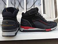 Ботинки Columbia новые модели