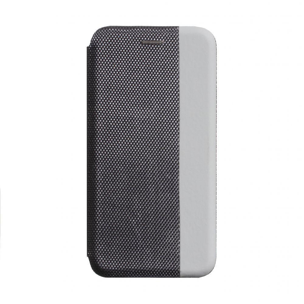 Чехол-книжка Strip color for Samsung A31