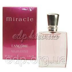 Lancome Miracle - парфюмированная вода - 100 ml, женская парфюмерия ( EDP10916 )