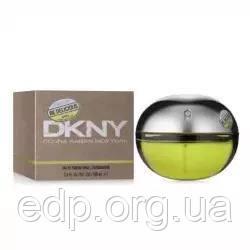 Donna Karan DKNY Be Delicious - парфюмированная вода - 100 ml, женская парфюмерия ( EDP8705 )