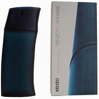 Kenzo pour homme -  дезодорант - 150 ml, мужская парфюмерия ( EDP14982 )