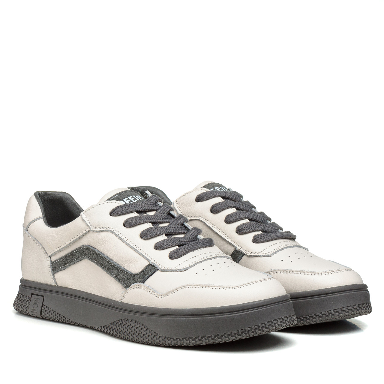 Кросівки жіночі на високій підошві Nadi bella 39