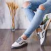 Кросівки жіночі на високій підошві Nadi bella 39, фото 8